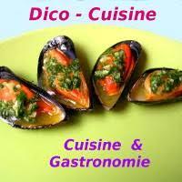 dico cuisine dico cuisine snacker nouvelle définition sur