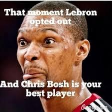 Chris Bosh Meme - chris bosh dinosaur meme 28 images dinolove 25 dinosaur related
