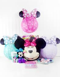 minnie mouse easter baskets minnie mouse easter ideas sprinkle some