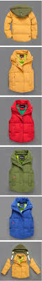 winter children jackets boys and girls down coat 2 10 years kids