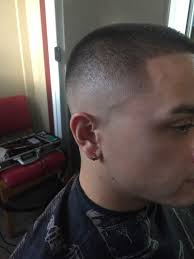 how to create a fade haircut u2013 barber lifestyle