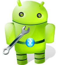 bluetooth fix repair unlocker apk bluetooth fix repair unlocker android apps on play
