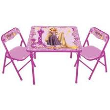 frozen erasable activity table frozen erasable activity table set with 3 markers disney furniture