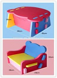 Chair For Reading by Sale Children Eva Foam Furniture Kids Study Table And Chair