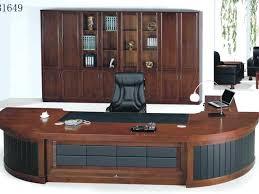 Executive Office Desk For Sale Executive Desk For Sale Mahogany Executive Desk For Sale Executive