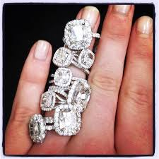 henri daussi engagement rings 60 best images about engagement wedding rings on