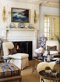 164 best sconces images on pinterest wall sconces gold leaf and