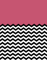 169 best chevron images on pinterest chevron backgrounds iphone
