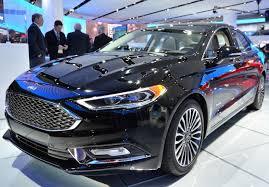 ford vehicles 2016 2017 ford fusion energi in hybrid inhabitat green design