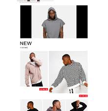 aliexpress buy 2016 new design hot sale hip hop men heyguys official store small orders online store hot selling