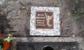 how much does a headstone cost floridamonument custom monuments cemetery headstones bronze