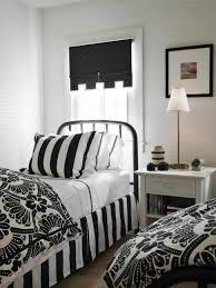 Black Room Decor Bedroom Grey Bedroom Furniture Black White And Purple Living