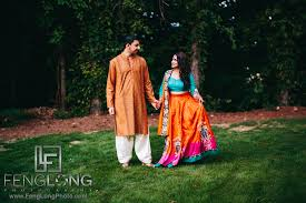 Indian Wedding Photographer Ny Muslim Wedding Archives New York Wedding Photographer Fenglong