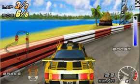 raging thunder 2 apk version free raging thunder 2 para android descargar