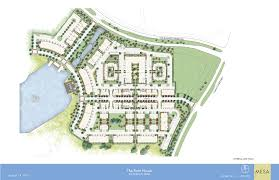 Colony Homes Floor Plans by Boat House At Austin Ranch Billingsley Company