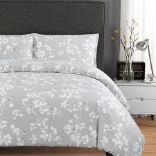 Beautiful Duvet Covers Duvet Covers Linenplace Home Decor Blog