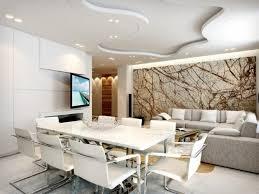 Wohnzimmer Ideen Wandgestaltung Gemütliche Innenarchitektur Gemütliches Zuhause Wandgestaltung