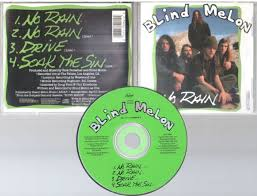Blind Melon Discography Blind Melon No Rain Records Lps Vinyl And Cds Musicstack