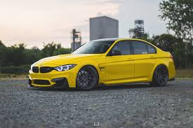 bmw car png f7lk7ro png 2048 1365 cars pinterest bmw m3 bmw and cars