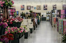 hobby lobby holidays hours store hours open timing 2017