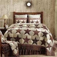 Oversized King Comforters And Quilts Linens N More Inc Oversized King Quilts