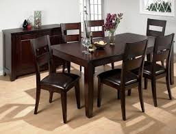dining tables marvellous crate and barrel dining table and chairs