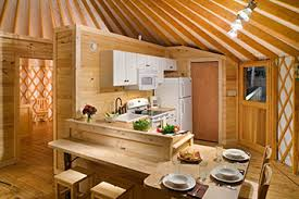 frequently asked yurt questions u0026 answers pacific yurts