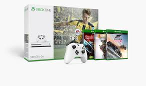 black friday deals xbox one accessories games and bundles deal save 30 3 free games or a controller with xbox one s