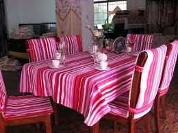 kitchen chair seat covers covers for kitchen chairs seat cushions for kitchen chairs