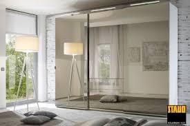 schlafzimmer schranksysteme schranksysteme dachschräge dprmodels es geht um idee design