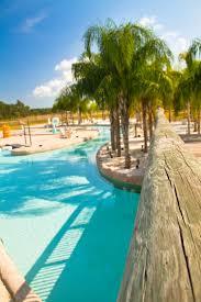 Orange Beach Florida Map by Best 10 The Wharf Orange Beach Ideas On Pinterest Gulf Shores