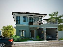 Contemporary Zen House Designs Pics Home Design And Style Bungalow