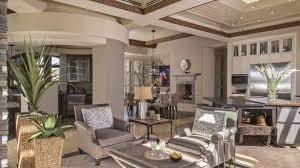 Inspirations Home Design Center Home Designs Ideas line