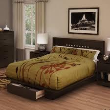 Wayfair Home Decor Shop Wayfair Bed On Wanelo
