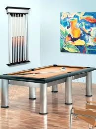 used brunswick pool tables for sale brunswick pool table pricing pool table used brunswick pool table
