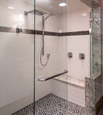 shower stool near me best 25 shower chair ideas on pinterest shower designs with seats