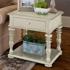 paula deen put your feet up coffee table universal furniture paula deen home put your feet up table
