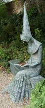 native plants of ireland 116 best celtic irish garden design images on pinterest celtic