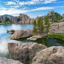 South Dakota How To Travel With A Suit images Weather climate in south dakota usa today