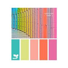 good colour schemes 115 best color chartreuse palettes images on pinterest color