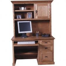 48 Computer Desk Tips To Purchase Solid Wood Computer Desk Blogbeen