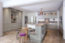 leverett kitchen collection in rathfarnham ireland 14 10