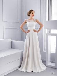 wedding dresses 300 dress 808 elodywedding just for 300 empire waist