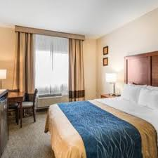 Comfort Inn Reviews Comfort Inn Tacoma Seattle 45 Photos U0026 18 Reviews Hotels