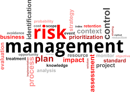 Risk Management Resumes Risk Management Jobs A Systematic Career Choice Job Mail Blog