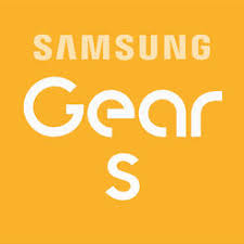 samsung apps store apk samsung gear s on the app store