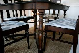 craigslist dining room sets dining table craigslist impressive decoration craigslist dining