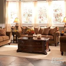 Raymour Flanigan Living Room Sets 99 Best Furniture Images On Pinterest Dining Room Furniture