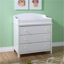 south shore cotton candy changing table with drawers soft gray south shore baby furniture south shore furniture canada south shore