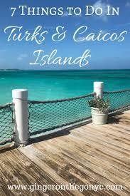 Iguana Island 1763 Best Future Travel Images On Pinterest Travel Tips Travel